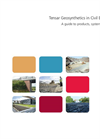 Tensar Geosynthetics in Civil Engineering - Brochure