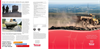 Tensar Wind Farm Brochure