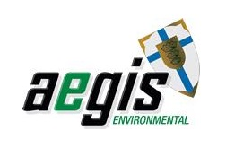 Aegis Environmental, Inc.