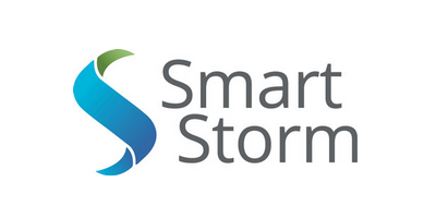 Smart Storm Ltd