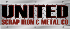United Scrap Iron & Metal Co.