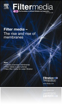 Filter Media Supplement
