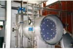 Ozone For Cooling Water Treatment and Legionella Control