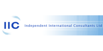 Independent International Consultants Ltd (IIC)