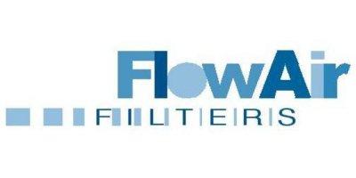 Flow Air Filters