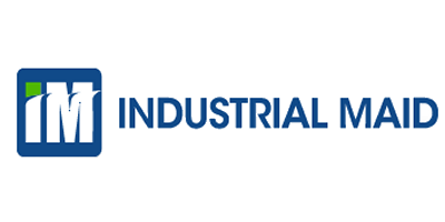 Industrial Maid LLC