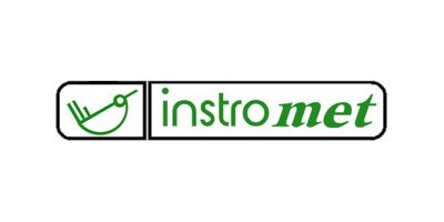 Instromet Weather Systems Ltd