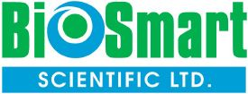 BioSmart Scientific Ltd