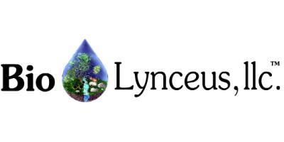 BioLynceus, Inc