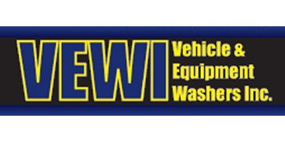 Vehicle & Equipment Washers, Inc