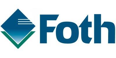 Foth & Van Dyke LLC - Infrastructure & Environment