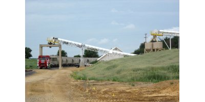 Industrial Mineral Mining Services