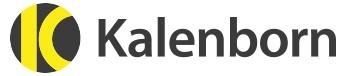 Kalenborn Abresist Corporation