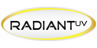 Radiant Industrial Solutions, Inc.