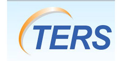 Total Environmental Restoration Solutions (TERS)