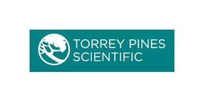 Torrey Pines Scientific