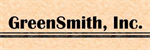 GreenSmith, Inc.