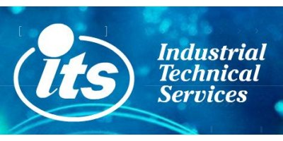 Industrial Technical Services