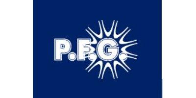 P.F.G. srl / P.F.G. Company
