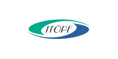 International Tanker Owners Pollution Federation Ltd (ITOPF)