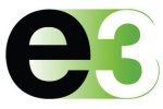 e3ECM - Enterprise Carbon Management