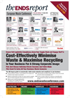 European Waste Conference Brochure (PDF 1.1 MB)