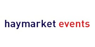 Haymarket Events