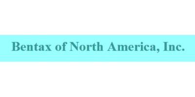 Bentax of North America, Inc.