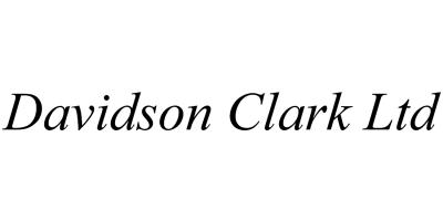Davidson Clark Ltd