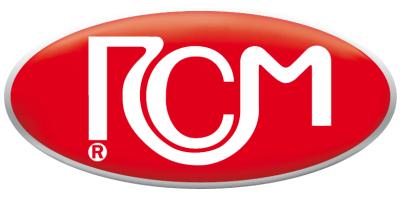 RCM S.p.A