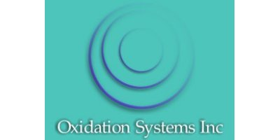 Oxidation Systems, Inc.