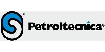 Petroltecnica s.p.a.