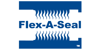 Flex-a-Seal, Inc