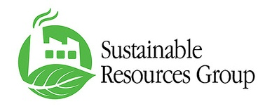 Sustainable Resources Group, Inc. (SRG)