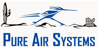 Pure Air Systems