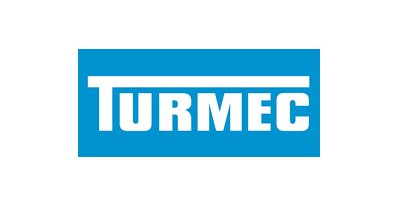 Turmec Engineering