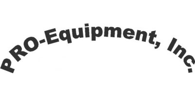 Pro-Equipment, Inc.