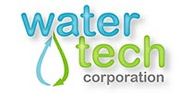 WaterTech Corporation