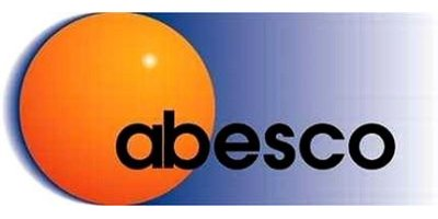 Abesco Ltd
