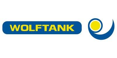 Wolftank