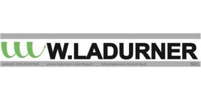 W.LADURNER Srl-GmbH