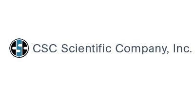 CSC Scientific Company, Inc.