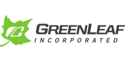 Green Leaf Inc.
