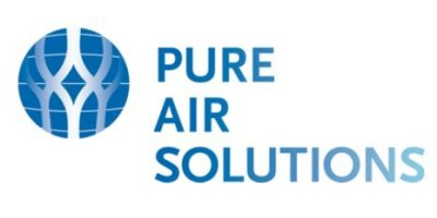 Pure air solutions bv