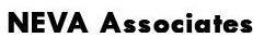 NEVA Associates
