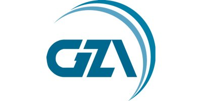 GZA GeoEnvironmental, Inc.