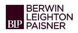 Berwin Leighton Paisner (BLP)
