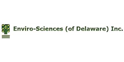Enviro-Sciences, Inc. (ESI)