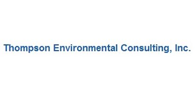 Thompson Environmental Consulting, Inc.
