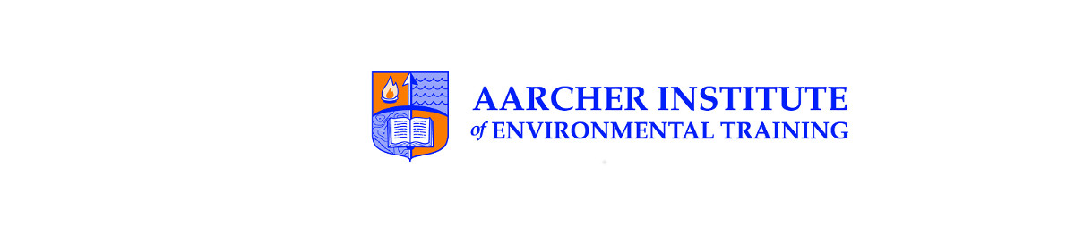 Aarcher Institute of Environmental Training LLC
